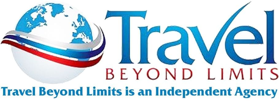 Travel Beyond Limits Independent Agency