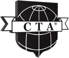Travel Institute Certification